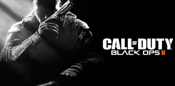 Black Ops II Will Soon Allow For Easy Twitch Streaming Integration [Updated]
