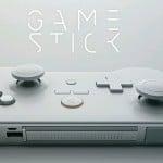 GameStick2