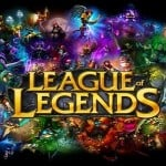 ResizeLeagueofLegends
