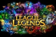 Banhammer: Riot Games Bans Entire League of Legends Team From Championship Play