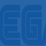 SegaLogo