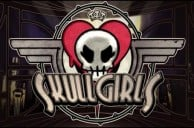 Skullgirls is Finally Headed to PC; Extra Features Inbound