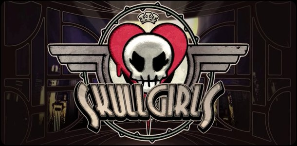 [Updated] Skullgirls DLC Reached Funding Goal in Less than 24 Hours