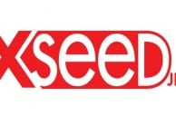XSeed Games Announces Localization for Five More Japanese Games