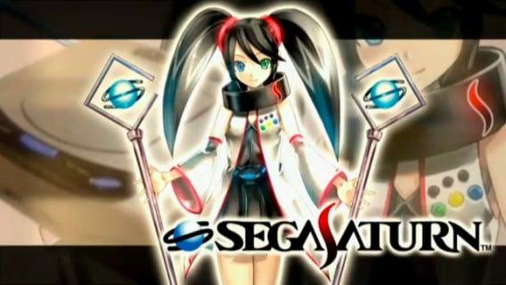 SegaArt9