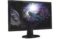CES 2013: New BenQ Gaming Monitor RL2455HM Has Response Time Of 1 MS