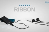BlueAnt Ribbon Review – Streaming Music Made Easy!