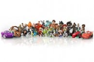 """Infinity"" is Disney's take on Skylanders"