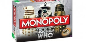 drwho-monopoly