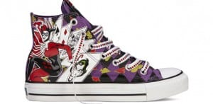 harley-quinn-shoes