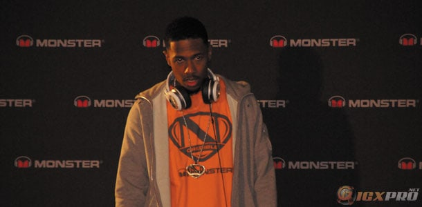 monster-nick-cannon