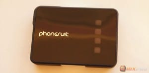 phonesuit-powercore