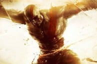 God of War Ascension, Gears of War Judgement fail to meet sales expectations