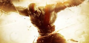 Hopefully God of War: Ascension relies on it's in-game engine to tell the story