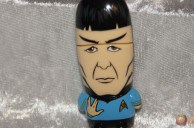 Spock 8GB Mimobot Winner Announced!