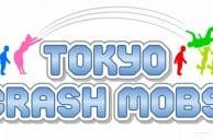 Tokyo Crash Mobs review