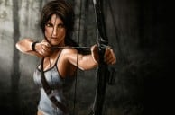Tomb Raider reboot gets multiplayer mode created by Deus Ex developers
