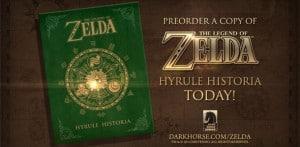 zelda-book