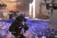 YouTube Tuesday: Gears of War Judgment Multiplayer Edition