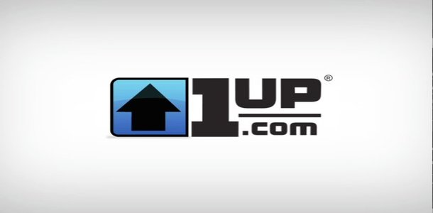 1UP Editor-in-Chief Writes Farewell Letter to the Community
