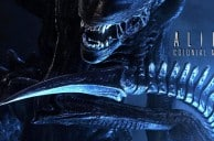 So, What Really Happened? The Truth Behind Aliens: Colonial Marines
