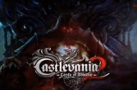 Castlevania: LOS 2 isn't Yet Coming to Wii U Due To Budget Constraints