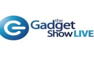 Tickets Are on Sale for UK's Gadget Show Live