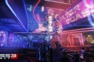 Mass Effect 3's Latest Patch Datamined; Reveals Major DLC Details