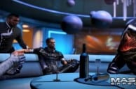 BioWare Announces Final Story and Multiplayer DLC packs