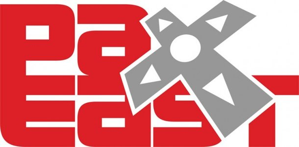 The PAX East Schedule is Now Available; Details Inside