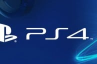 New teaser video gives us our first look at the PS4 console [UPDATE]