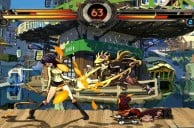 Skullgirls Devs need Crowdfunding to Finance DLC