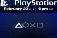 Countdown to PS4: The Top 5 PSX Games