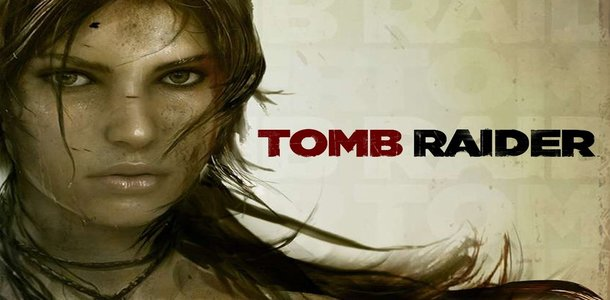 Artists! DeviantART and Square Enix Want Your Best Tomb Raider Art