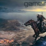 Witcher3GameInformer