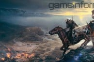 Game Informer Gives First Look At The Witcher 3: Wild Hunt