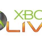 XboxLiveLogo