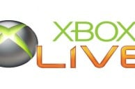 XBL Tuesday: Check Out This Weeks Xbox Live Deals
