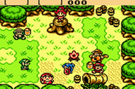 Zelda Oracle of Seasons and Ages coming to 3DS Virtual Console