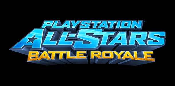 "Seth Killian Details Upcoming ""Significant"" Patch for PlayStation All-Stars"