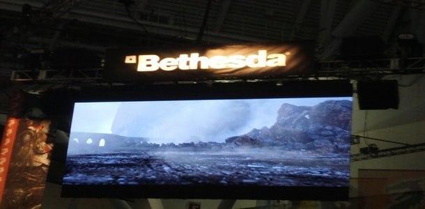 BethesdaPAX
