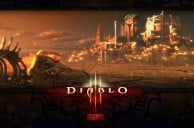 Upcoming Diablo III Patch Will Focus On Improved Co-op