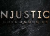 May NPD: Injustice still on top, 3DS surges in popularity