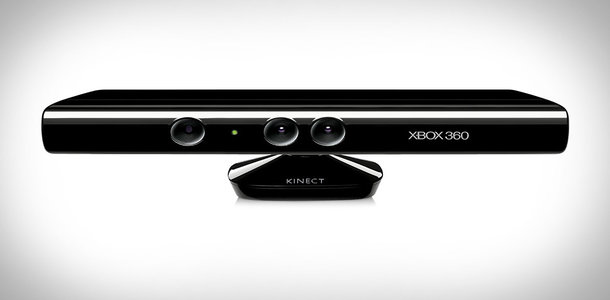 Kinect Source Code Made Available by Microsoft