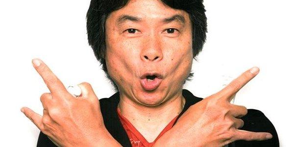 Miyamoto(2)