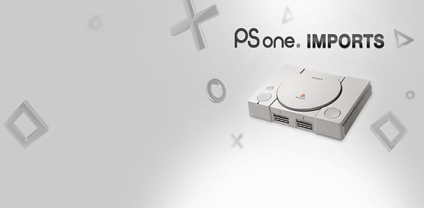 PlayStation Store Receives Six More PSX Imports Courtesy of GungHo