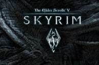 Skyrim Update 1.9 Hits Steam; Arriving on Consoles &#8220;Later&#8221; this Month