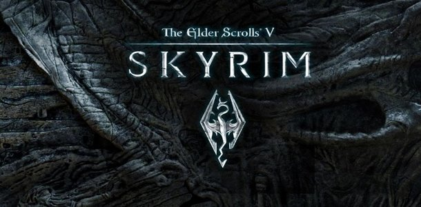"Skyrim Update 1.9 Hits Steam; Arriving on Consoles ""Later"" this Month"