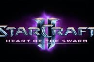 New AMA from Blizzard Answers Your StarCraft II: Heart of the Swarm Questions