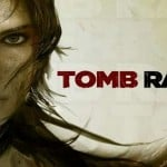TombRaiderLogo